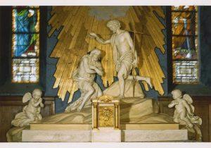 L'attribut alt de cette image est vide, son nom de fichier est Choisel-Retable-et-tabernacle-Daniel-Balloud-300x210.jpg.