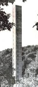 L'attribut alt de cette image est vide, son nom de fichier est Saint-Rémy-Saint-Paul-tour-fluides-132x300.png.