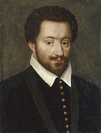 L'attribut alt de cette image est vide, son nom de fichier est G-Charles-Guise-Mayenne-1554-1611.png.
