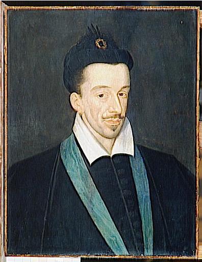 L'attribut alt de cette image est vide, son nom de fichier est G-Henri-III-Quesnel-1551-1589.png.