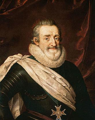 L'attribut alt de cette image est vide, son nom de fichier est G-Henri-IV-Pourbus-1553-1610.png.