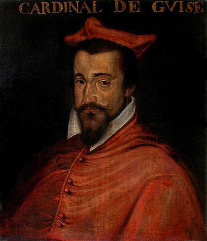 L'attribut alt de cette image est vide, son nom de fichier est G-Louis-de-Lorraine-cardinal-1555-1588.png.