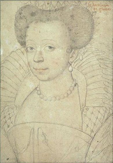 L'attribut alt de cette image est vide, son nom de fichier est G-catherine-de-Clèves-duchesse-douairière-de-Guise-1548-1633..png.
