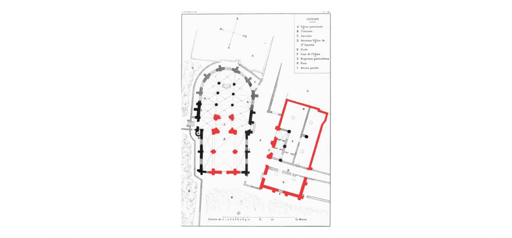 L'attribut alt de cette image est vide, son nom de fichier est Chevreuse-plan-St-Martin-St-Saturnin-murs-rouge-1024x477.png.