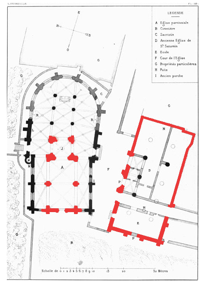 L'attribut alt de cette image est vide, son nom de fichier est Chevreuse-plan-St-Martin-St-Saturnin-murs-rouge-3.png.