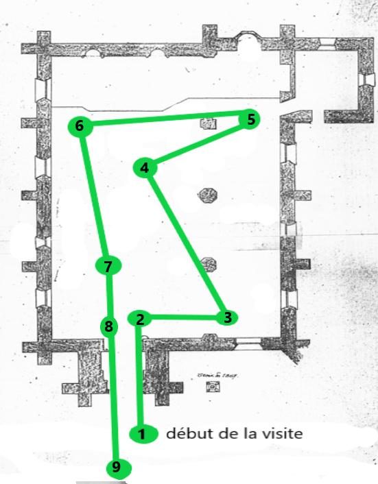 L'attribut alt de cette image est vide, son nom de fichier est Saint-Rémy-plan-église-JEDP-2.png.