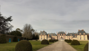 L'attribut alt de cette image est vide, son nom de fichier est Facade-sud-Breteuil-janvier-300x172.png.