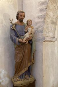 L'attribut alt de cette image est vide, son nom de fichier est Cernay-St-Joseph-Noel-J-Brousse-201x300.png.