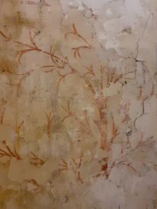 L'attribut alt de cette image est vide, son nom de fichier est Cernay-arbre-peinture-ancienne-225x300.png.