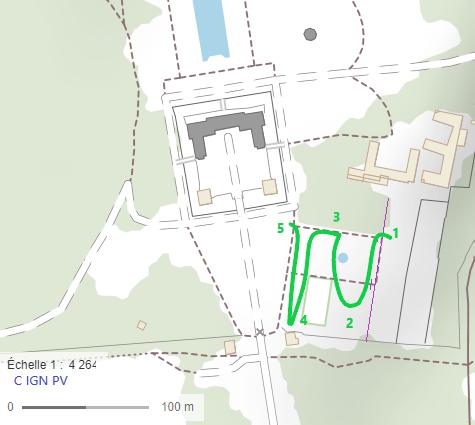 L'attribut alt de cette image est vide, son nom de fichier est carte-1-sur-4264-Breteuil-jardin-princes-avril.png.