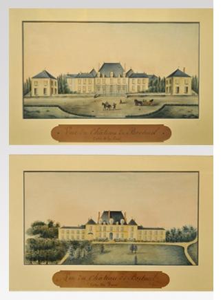 L'attribut alt de cette image est vide, son nom de fichier est façade-début-XIX.png.