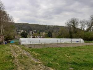 L'attribut alt de cette image est vide, son nom de fichier est Jardins-rue-Charles-Michels-Chevreuse-300x225.png.