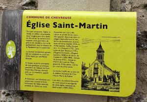 L'attribut alt de cette image est vide, son nom de fichier est Panneau-église-St-Martin-300x208.png.
