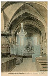 L'attribut alt de cette image est vide, son nom de fichier est nef-Mesnil-XIX-lustre.png.