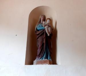 L'attribut alt de cette image est vide, son nom de fichier est Vierge-enfant-st-Forget--300x265.png.